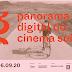 [News] Oitavo Panorama Digital Do Cinema Suíço acontece pela primeira vez em versão on-line na plataforma SESC Digital