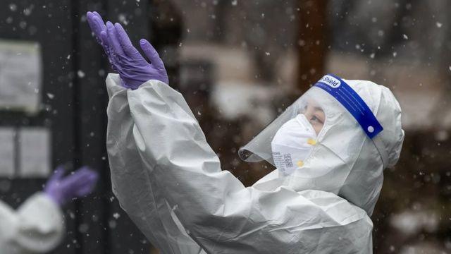 Merdeka di Era Pandemi Covid-19
