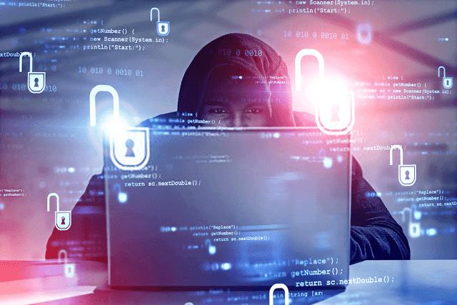 waspada kejahatan dunia maya meningkat kala pandemi covid 19