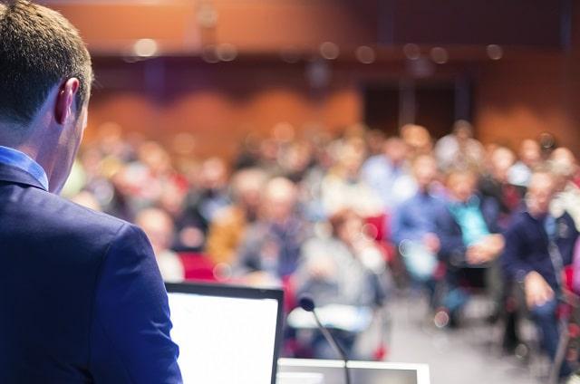 best biz events united states top business conferences us