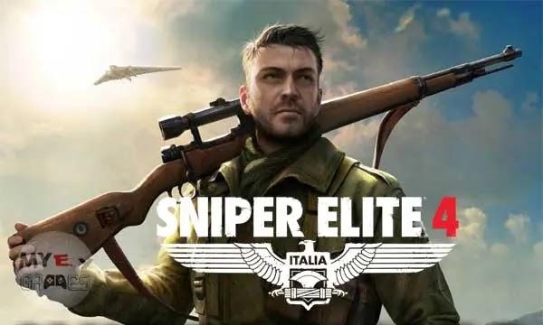 sniper elite 4,تحميل لعبة sniper elite 4,تحميل لعبة sniper elite 4 برابط مباشر,تحميل لعبة sniper elite v2,تحميل لعبة sniper elite 4 للكمبيوتر,تحميل لعبة sniper elite 3 برابط مباشر,تحميل لعبة sniper elite 2 للكمبيوتر,تحميل لعبة sniper elite,تحميل لعبة sniper elite 2,تحميل لعبة sniper elite 3 تورنت,تحميل لعبة sniper elite 4 pc,تحميل لعبة sniper elite 4 تورنت,sniper elite,تحميل لعبة sniper elite v2 كاملة للكمبيوتر برابط مباشر,تحميل لعبة sniper elite v2 للكمبيوتر كاملة برابط مباشر