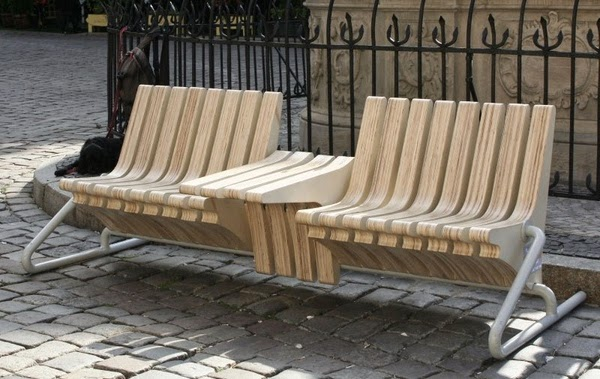 Coffee bench a convertible furniture decorationable Convertible bench