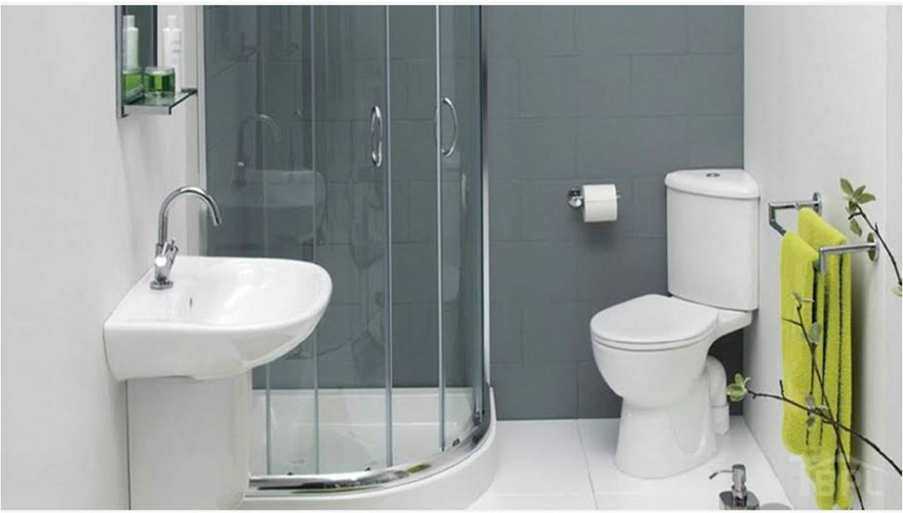 Vastu for toilet and bathroom - In India The Direction Of The Wind Is From Northeast To Southwest So If Your Toilets Or Bathrooms Are Facing The North East The Air Will Enter Your Rooms
