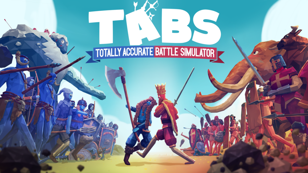 totally-accurate-battle-simulator-v087