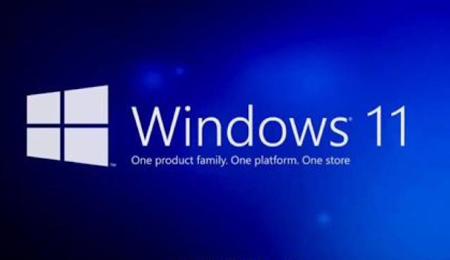 Kapan Windows 11 Akan Keluar?