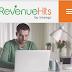 تحذير من شركة Revenuehits الاسرائيلية ومعلومات لا تعلمها عنها