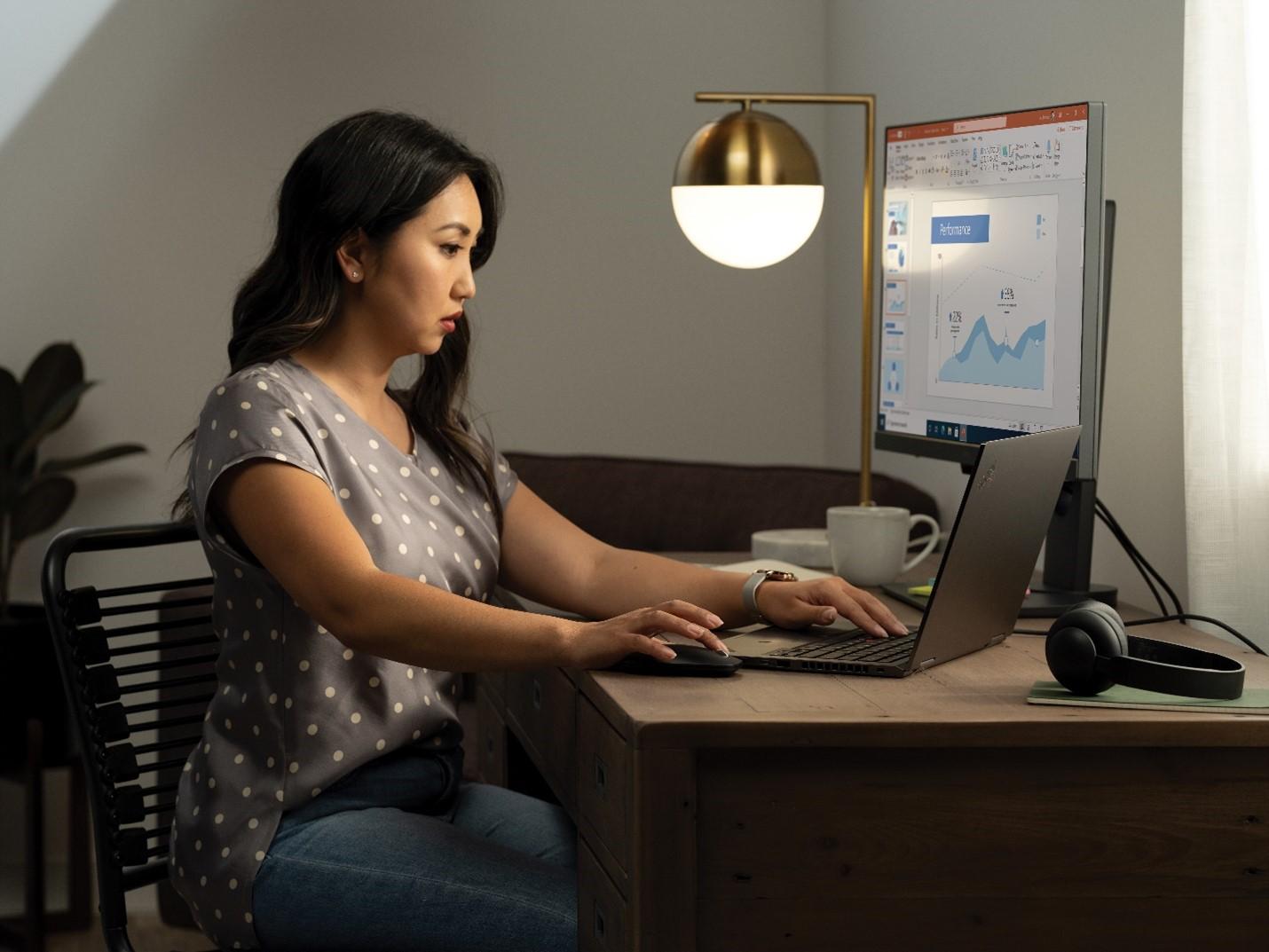F-Safe giúp bảo mật thông tin, quyền riêng tư người dùng Internet