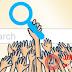 Search Engine : Inilah 6 Mesin Pencari Terbaik Dan Populer Di Internet