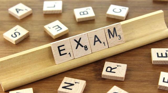 contoh soalan peperiksaan peperiksaan pegawai eksekutif 41
