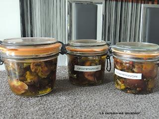 http://recettes.de/champignons-en-bocal