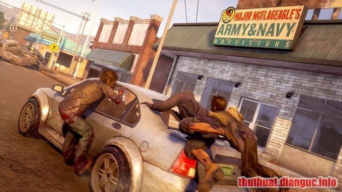 Download Game State of Decay 2 Full Crack, Game State of Decay 2, Game State of Decay 2 free download, Game State of Decay 2 full crack, Tải Game State of Decay 2 miễn phí
