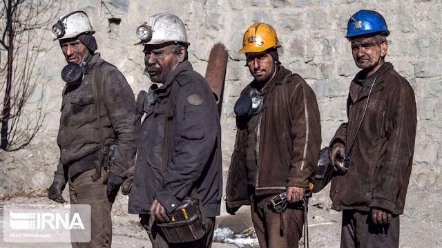 Iran allocates $75 million to jobless benefits for coronavirus pandemic
