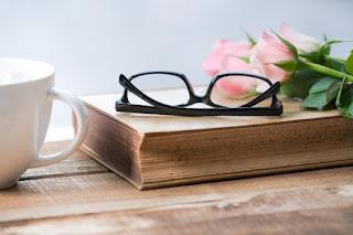 membaca nyaring kiat untuk meningkatkan kemampuan berbahasa inggris