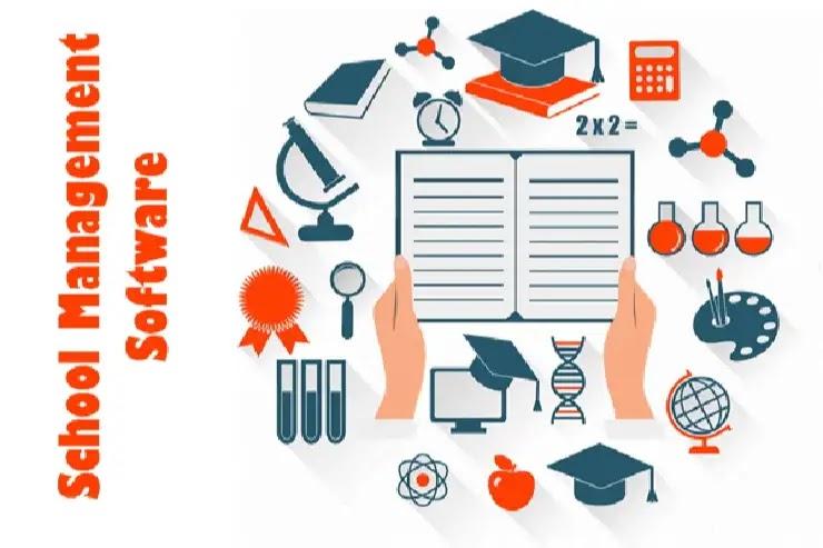 Online Management Software