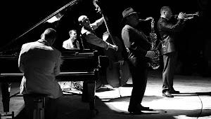 Beberapa Ciri Music Jazz Yang Harus Anda Tahu