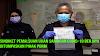 PIHAK POLIS BERJAYA MENUMPASKAN SINDIKET PEMALSUAN DOKUMEN KEPUTUSAN UJIAN SARINGAN COVID-19