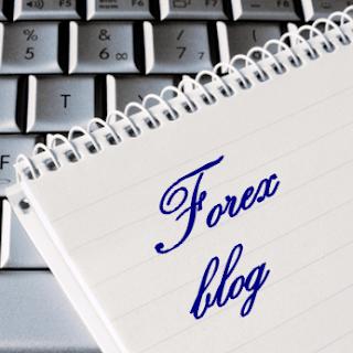 Как заработать на форекс блоге оптек бинарные опционы отзывы
