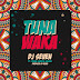 Audio | DJ Seven Ft. Young Lunya & Salmin Swaggz - Tuna Waka | Download