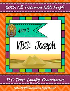 https://www.biblefunforkids.com/2015/07/tlc-vbs-day-3-josephs-hardships.html