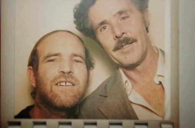 Οι σατανικοί εραστές και κατά συρροή δολοφόνοι που αιματοκύλισαν την Αμερική