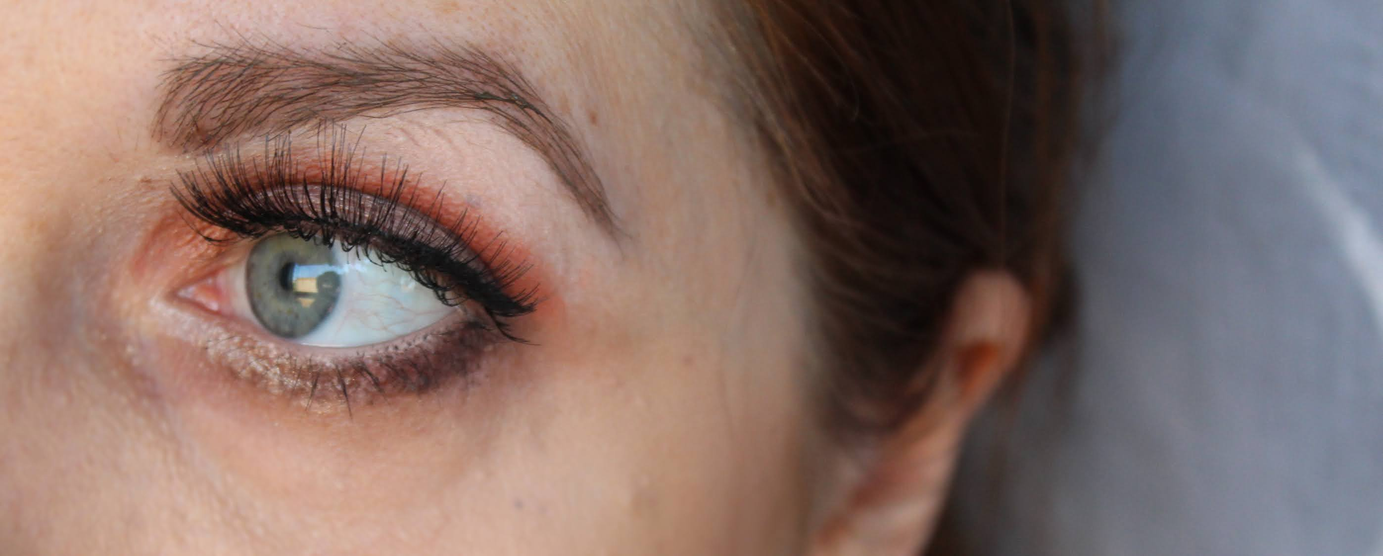 CATRICE -  paleta cieni The Coral Nude Collection & cienie do powiek Art Couleurs Eyeshadows