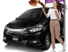 Cara Mudah Menjual Mobil Lelang Lewat Flash Auction