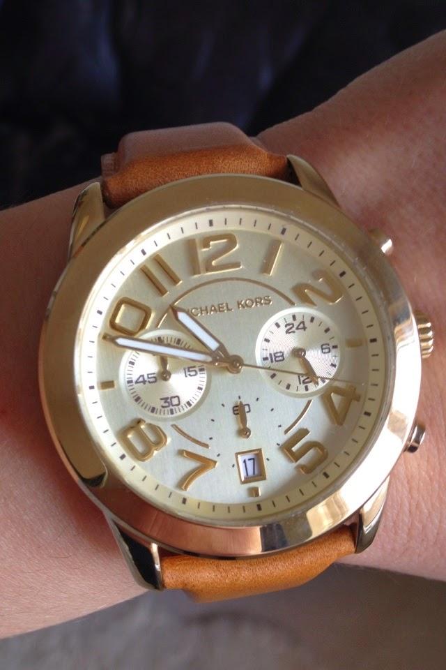 e5c933425af20 Relógios Michael Kors Importados e Originais.