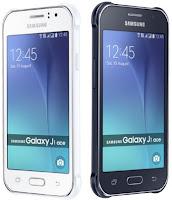 Samsung Galaxy J1 Ace harga 1.5 jutaan
