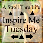 http://www.astrollthrulife.net/2016/10/349th-inspire-me-tuesday.html