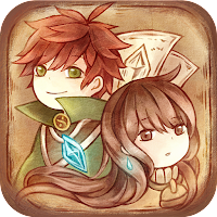 Lanota Mod Apk (All Paid Chapters Unlocked/Full Game Unlocked) + Obb