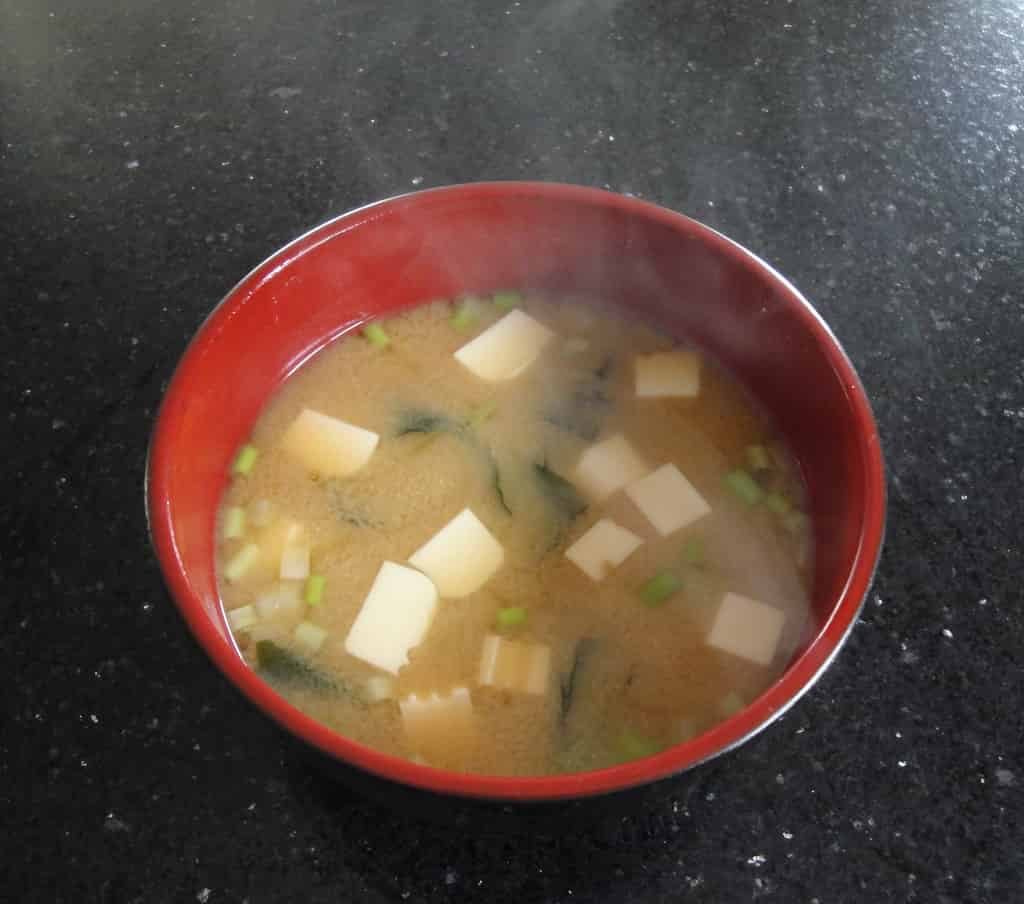 healthy soup recipes for weight loss