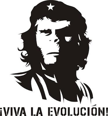 La Evolución Mexicana
