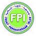 Sulbar Gempa Kalsel Banjir, FPI Keluarkan Maklumat, Ini Isinya