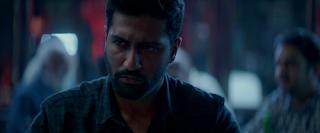 Download Bhoot Part One The Haunted Ship (2020) Full Movie Hindi 720p HDRip || Moviesbaba