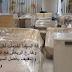 شركة نقل عفش بالرياض للايجار 01063997733 شمال جنوب شرق غرب الرياض مع التغليف فك وتركيب