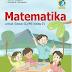 Buku Matematika Kelas 4 dan 5 SD Kurikulum 2013