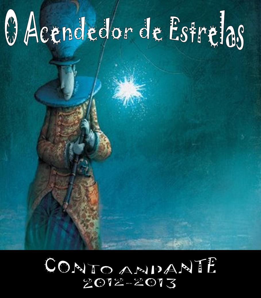 http://issuu.com/vb81/docs/o_acendedor_de_estrelas_vers__o_ebo