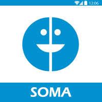 تحميل برنامج سوما ماسنجرSOMA Messenger للاندرويد وللكمبيوتر والايفون برابط مباشر 2020