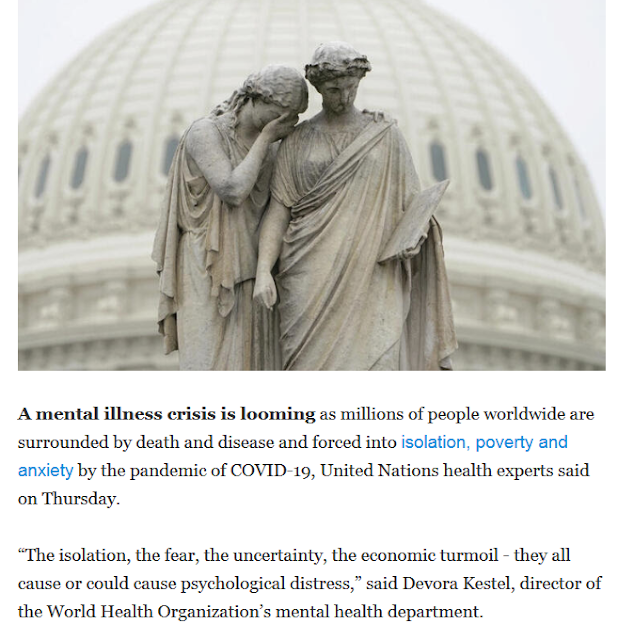 https://www.reuters.com/article/us-health-coronavirus-mentalhealth/u-n-warns-of-global-mental-health-crisis-due-to-covid-19-pandemic-idUSKBN22Q0AO