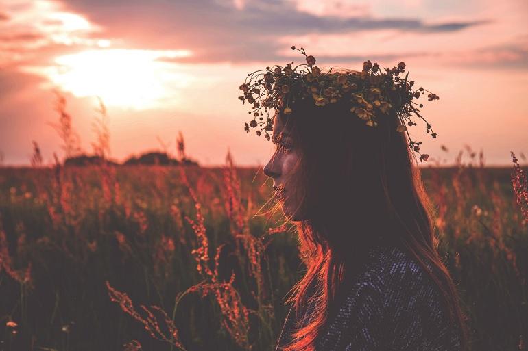 Fill Muchik | Voluntad de Dios es el nuevo tema de la agrupación norteña