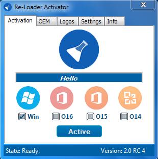 Re-Loader_Activator_20_Final