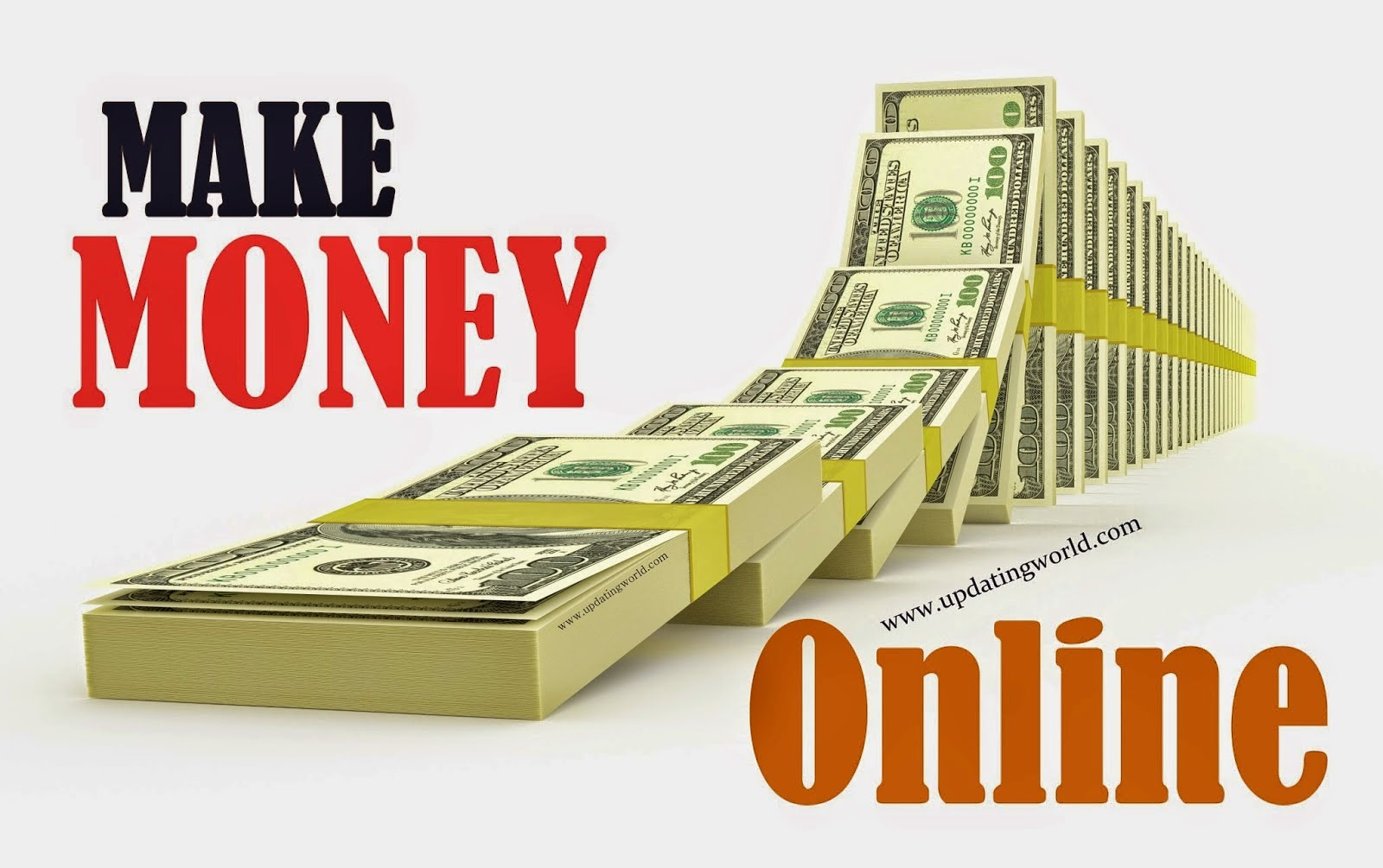 Follow These Instructions To Receive Free Money Without Doing Anything You Are Able Cash Out At