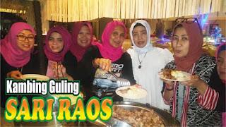 Catering Kambing Guling Murah Ciwidey 2021, kambing guling murah, kambing guling ciwidey, kambing guling,