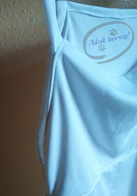 blog o szyciu ubrań