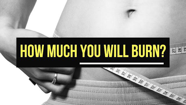WALKING FOR FAT LOSS - Fat loss Dudes