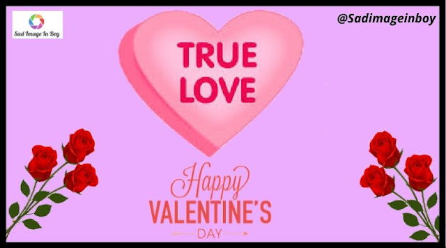 Valentines Day Images | valentine images, valentine wishes for friends, valentine day msg for girlfriend, love messages for husband with images
