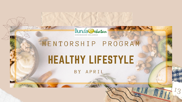 healthy lifestyle program