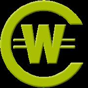 Panduan Lengkap WesternCoin (WNC)
