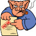 America The Debt Pig: 'Pay Later' Is Rapidly Approaching
