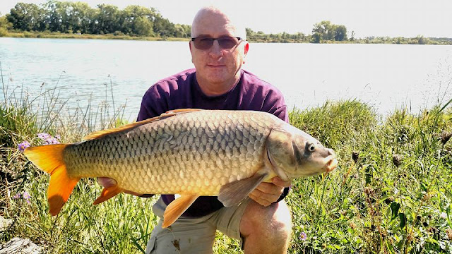 Lake Erie Pictures Stories Video Carp Anglers Group Forums